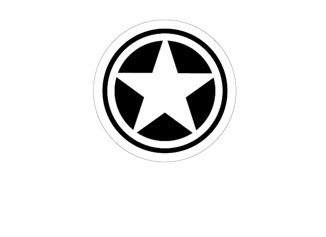 Fort Knox Laser Tag